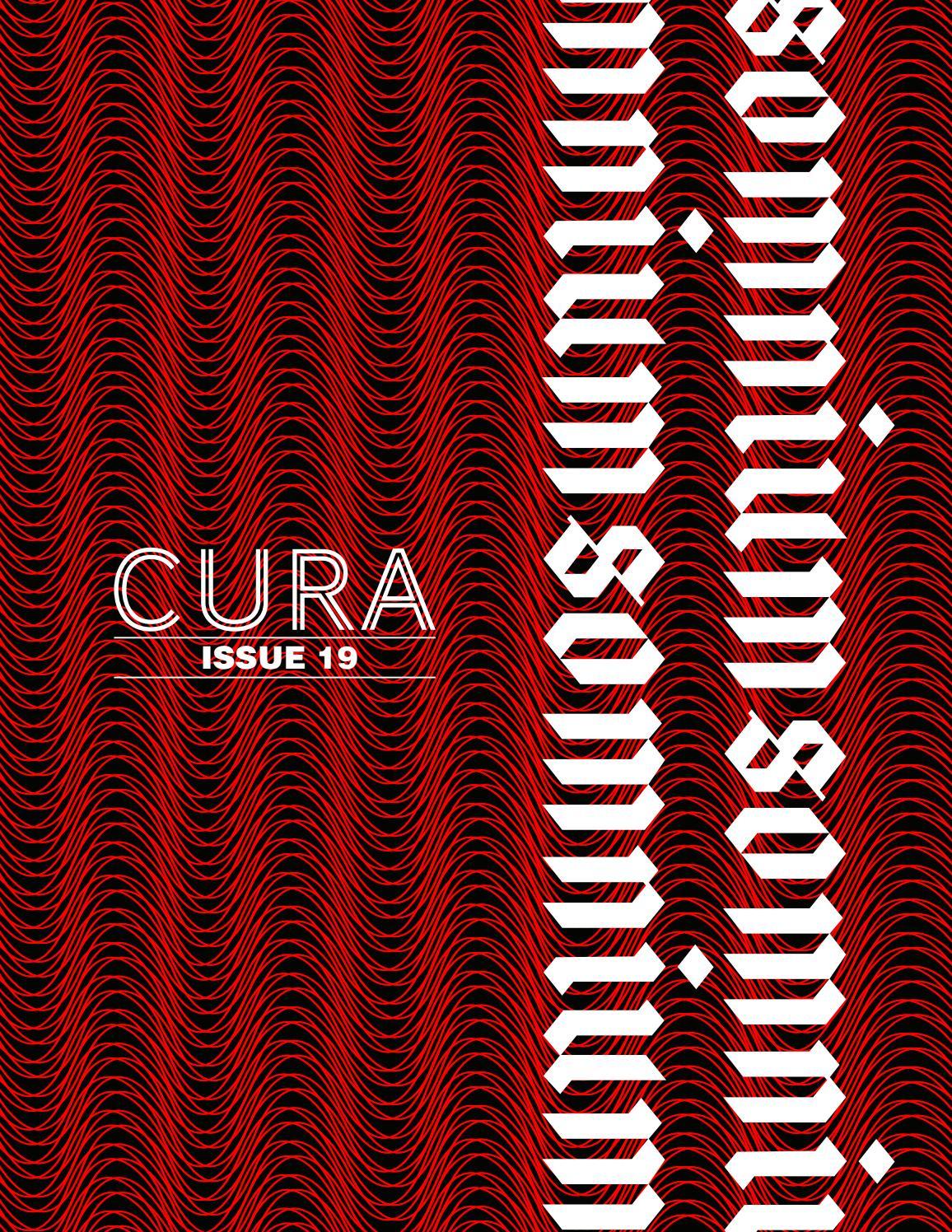 Cura somnium by curamagazine issuu malvernweather Gallery