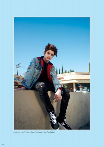 Page 76 of Thomas Barbusca