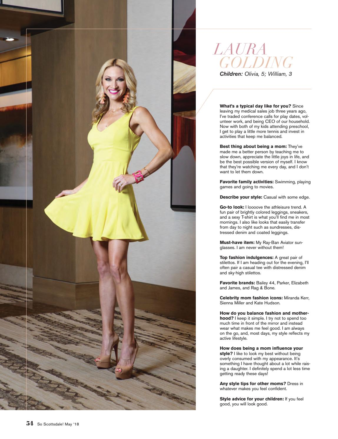 671a42767d So Scottsdale May 2018 by Richman Media Group - issuu