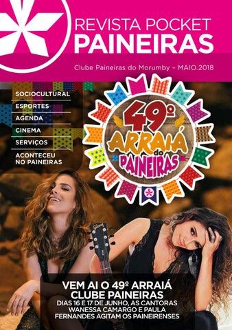 CD HP BAIXAR 2012 INIMIGOS DA COMPLETO