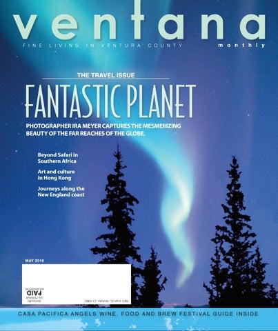 19c750703 Ventana Monthly