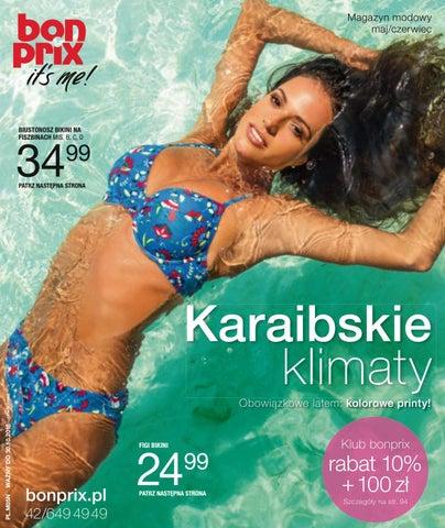 93df7e593f1147 Bonprix katalog ważny do 30.10.2018 by iUlotka.pl - issuu