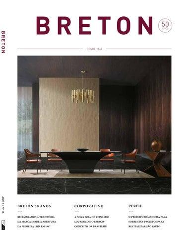 982d75607 Revista Breton Ano 9