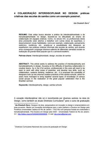 Estudos arqueológicos de oeiras, 15 by Município Oeiras - issuu f86bd5863d