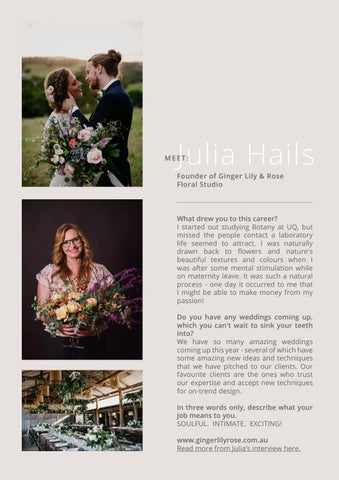 Page 61 of Meet Julia Hails