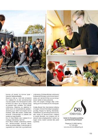 Page 159 of CKU