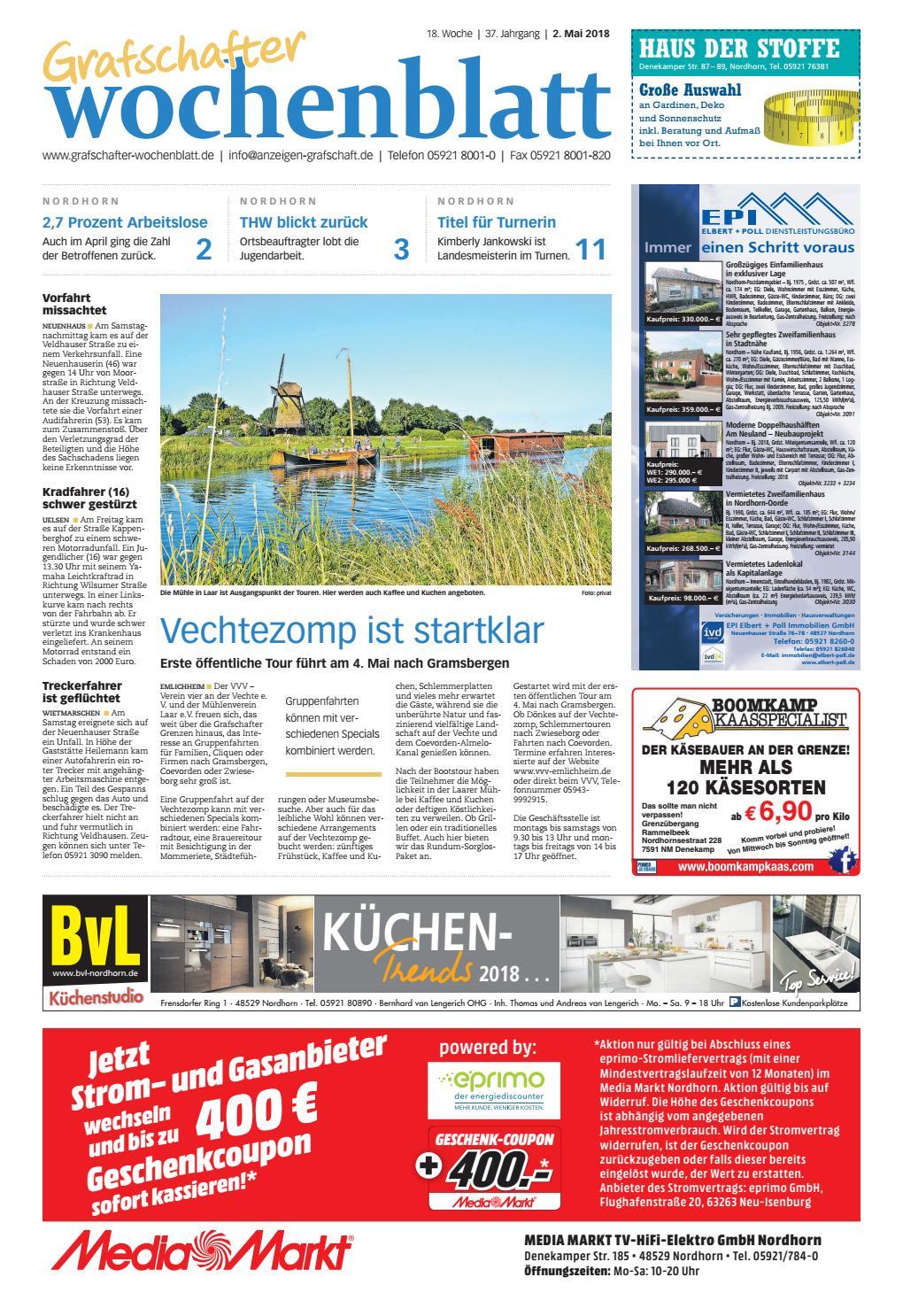 Offizielle Website Werbebanner Inkl Gestaltung bbd-03 Mit Dachdecker Einfach Zu Reparieren Dach Firma Dach Klempner