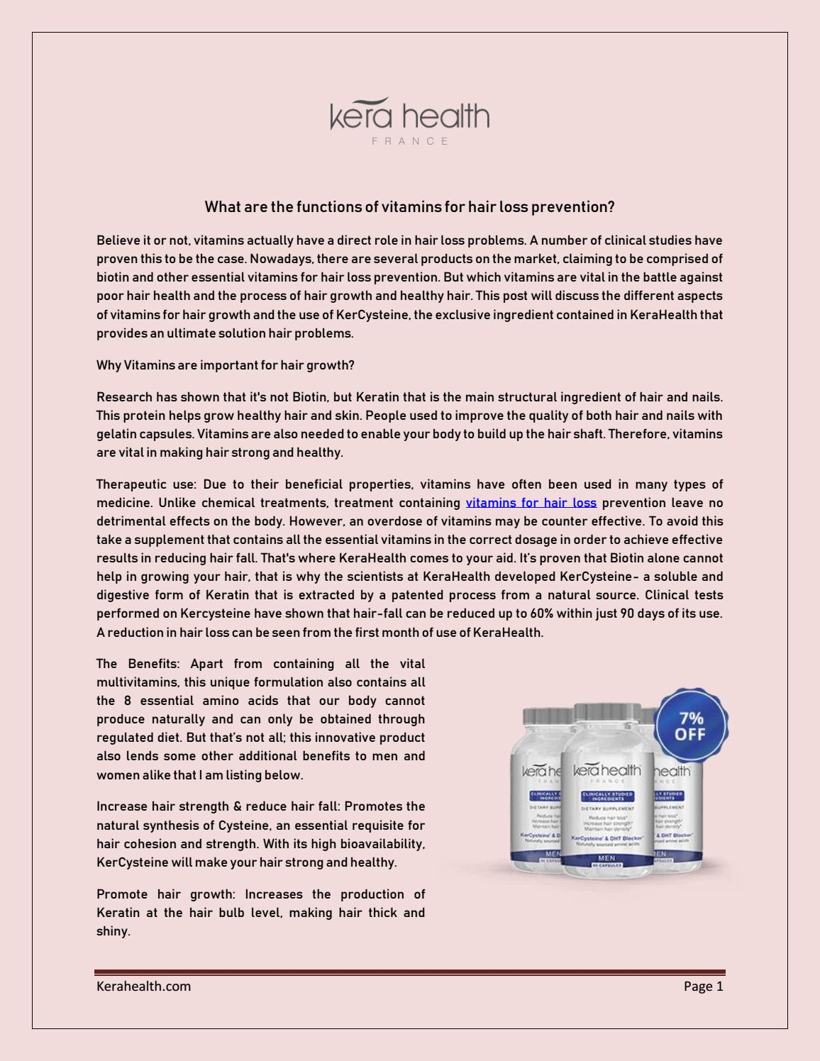myfriendstoldmeaboutyou - Guide gelatin vitamins for hair growth->