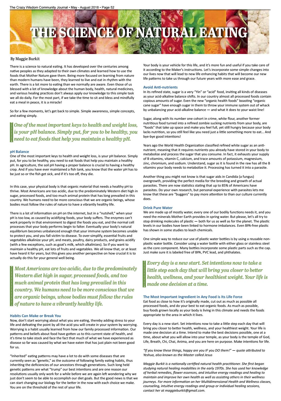 47af3728782 Issue 69 by CW Community Journal - issuu