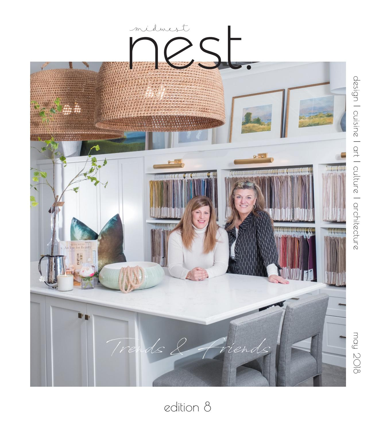 catalogs for home decor elegant home decor creative home.htm midwest nest edition 8 may 2018 by midwest nest magazine issuu  midwest nest edition 8 may 2018 by