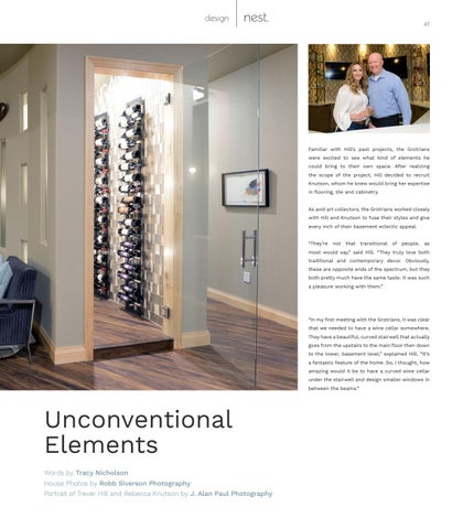 Page 47 of Unconventional Elements