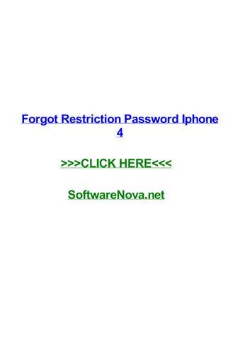 wireflex spy software for iphone X