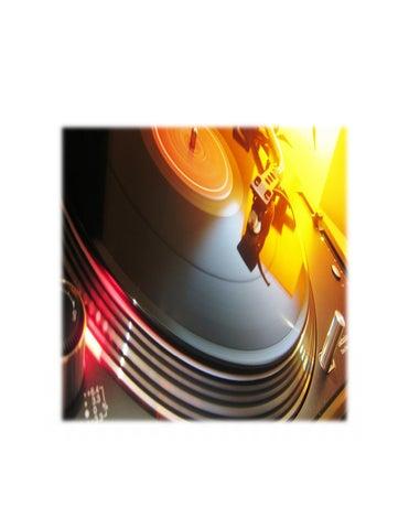 Beat making software, rap beat maker, best drum machine