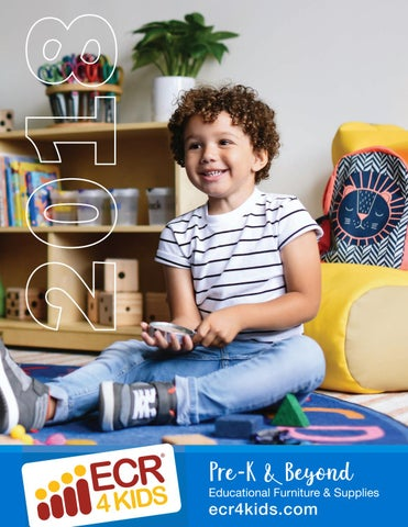 Astonishing 2018 Ecr4Kids Catalog By Ecr4Kids Issuu Beatyapartments Chair Design Images Beatyapartmentscom