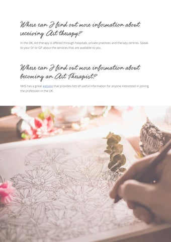 Page 54 of Interview: Brushes and Bubbles