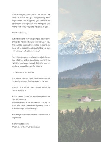 Page 99 of Words to Heal: Episode Two