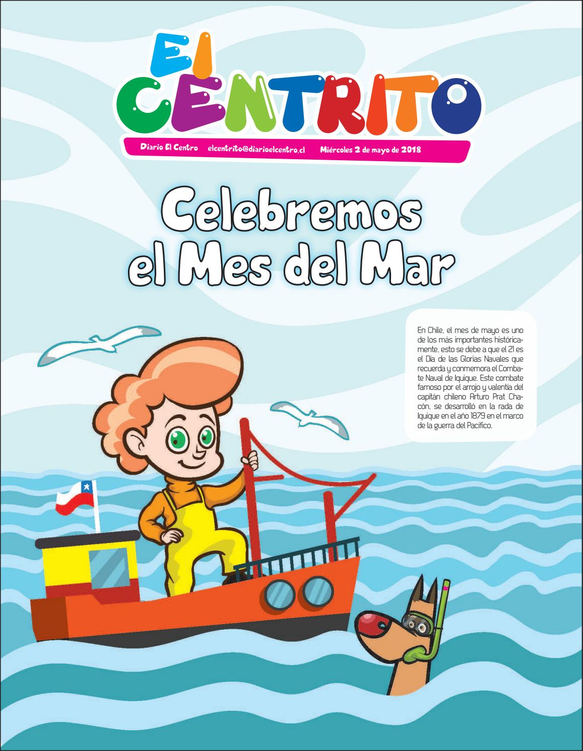 Asombroso Diario De Un Niño Débil Para Colorear Festooning ...
