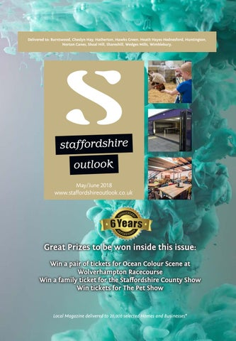 324fb915e164d Staffordshire outlook may 18 by Staffordshire Outlook - issuu