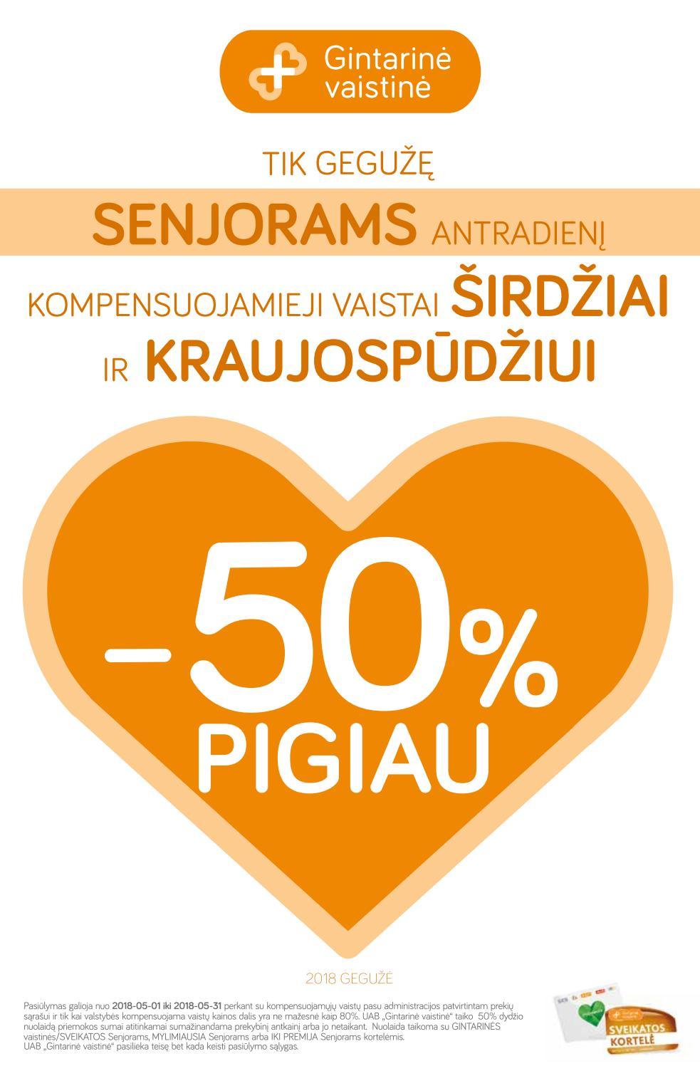 fito statinė ir hipertenzija)