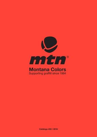 color negro Adhesivo para coche y moto 15 x 10 cm con dise/ño de bruja resistente a radiaci/ón UV y condiciones climatol/ógicas adecuado para lavado