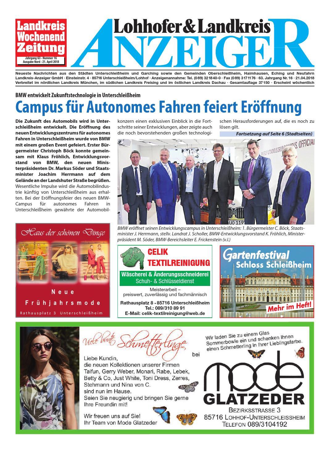 Berühmt Küchenhelfer Nach Hause Parteien Bilder - Ideen Für Die ...