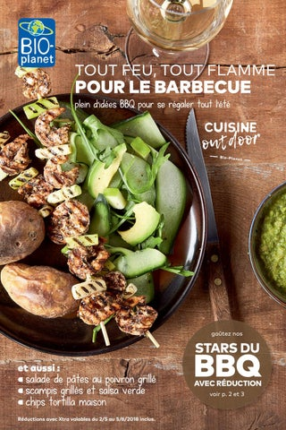 1f03d03743a3 694076 p01 p36 fr 160x240 bp 0518 magazine by Colruyt Group Services ...