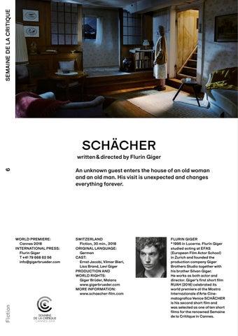 Page 8 of Schächer
