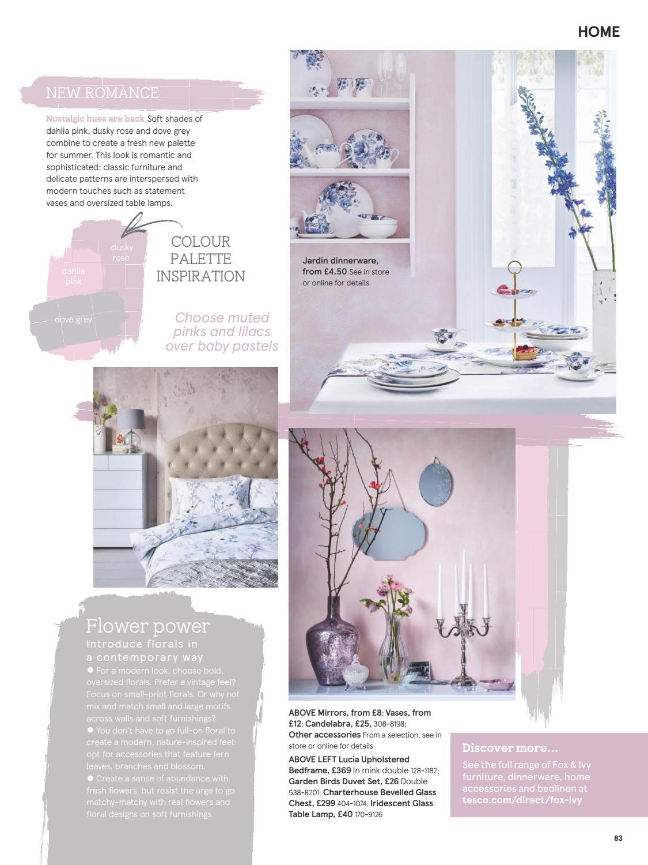 Download WALLPAPER » tesco vases | Full Wallpapers