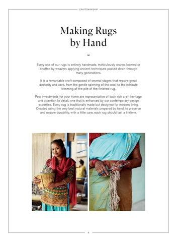 Page 10 of Craftsmanship