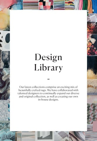 Page 198 of Design Library