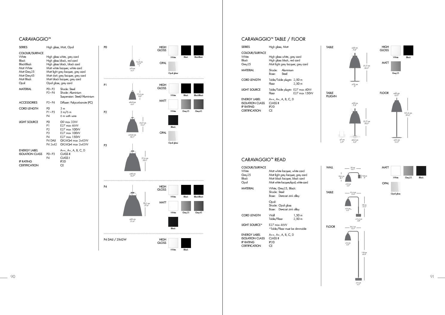 XTRA lightyears 2018 by XTRA Furniture - issuu