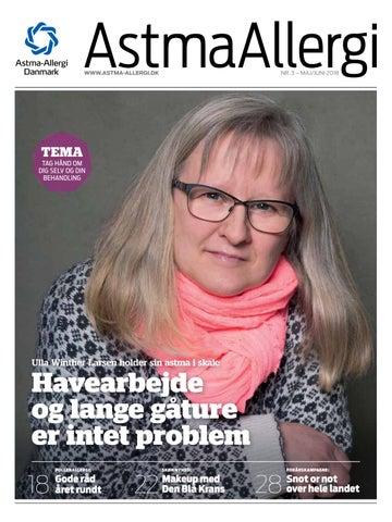 fortrydelses pille dating sites dk
