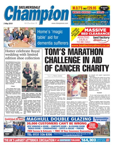 K1818 By Champion Newspapers Issuu