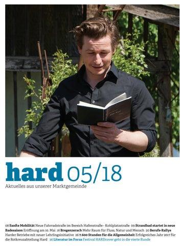 hard Juli-August 2019 by Martin Magg - issuu