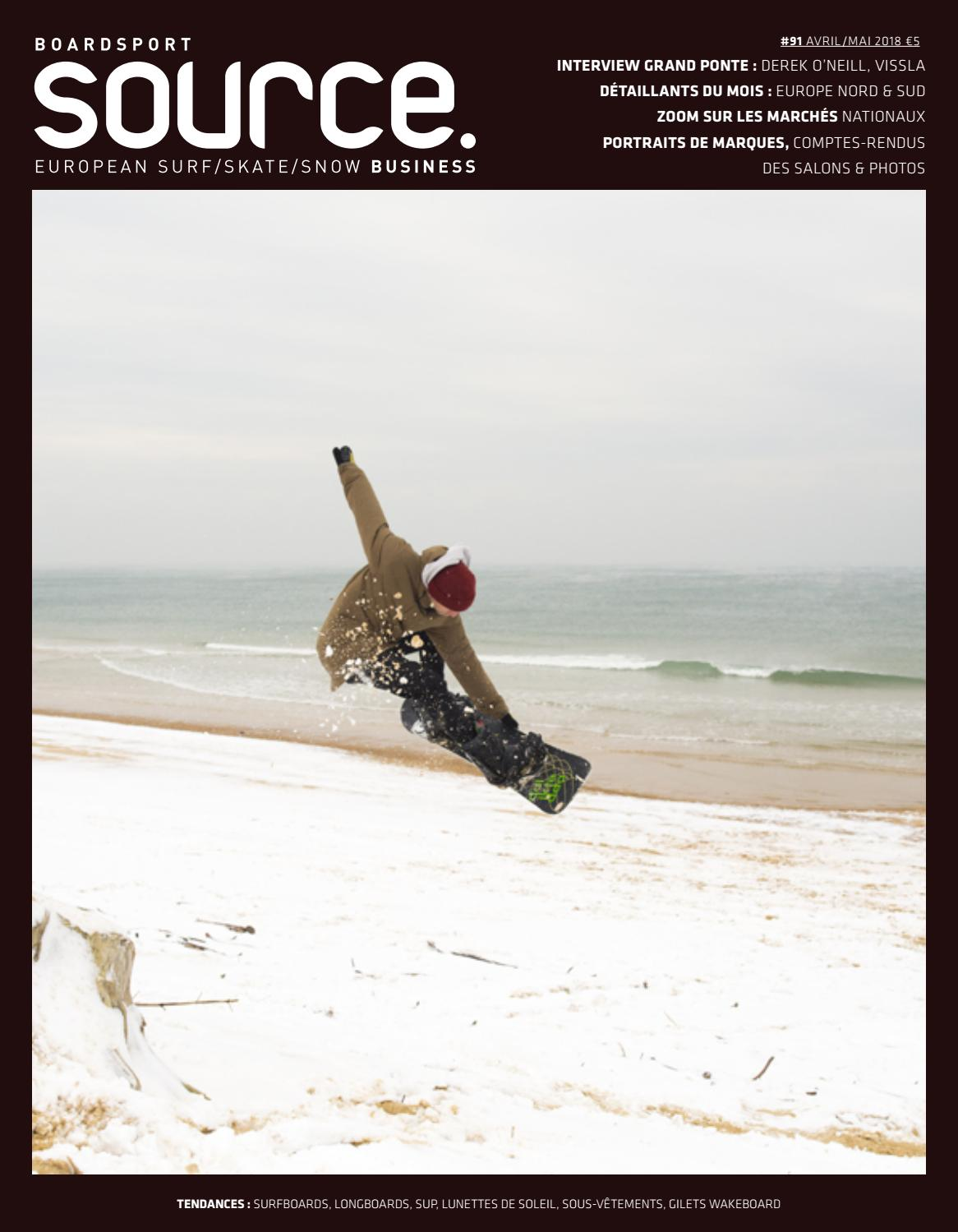 Globe Skateboard Chaussures Fusion Bruine Gris//Noir