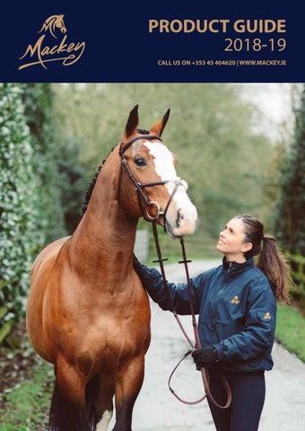 3 X Pairs Ladies Knee High Argyle Horse//Equestrian Design Riding Socks 4-7