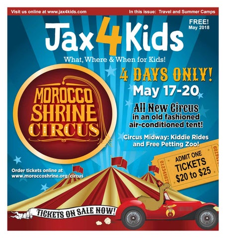 c7a47a09e2558 Jax4Kids May 2018 by Jax4Kids - issuu