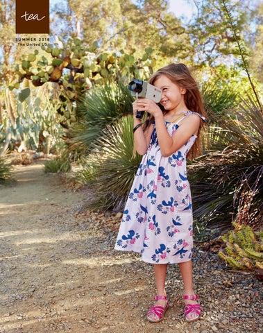 Tea Collection Stripe Cruiser Shorts new indigo tri sz 2 little boys toddler