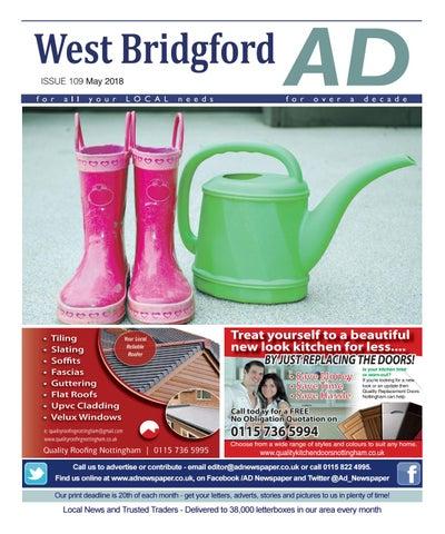 speed-dating-west-bridgford-nottingham