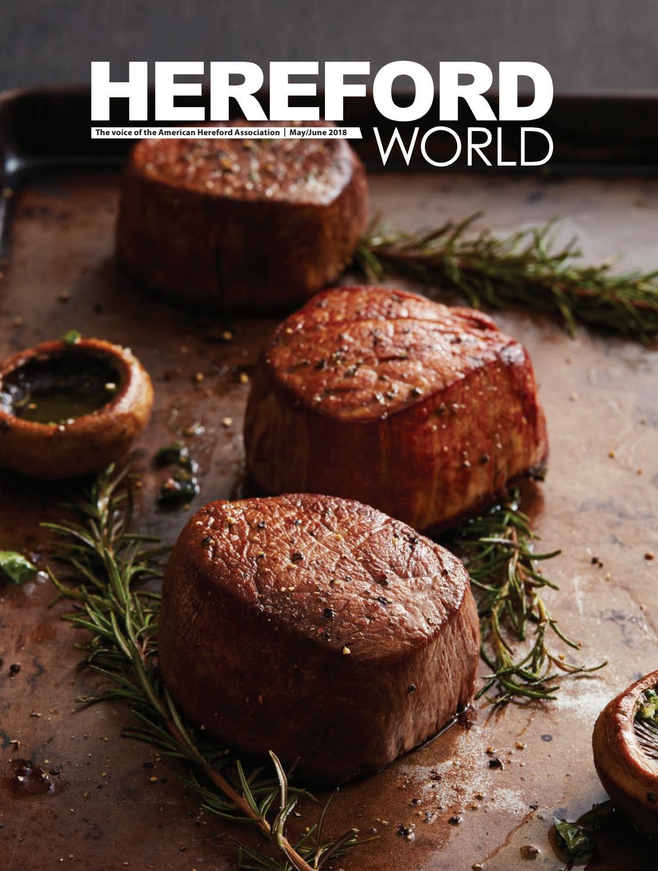 meilleur steak à manger au régimento