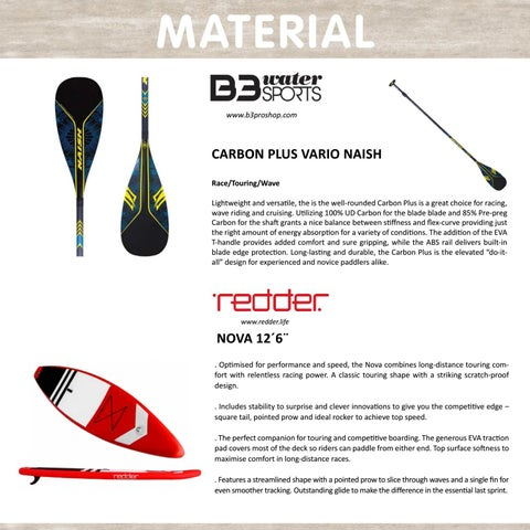 Page 74 of Material Up#22 . Up Suping Magazine