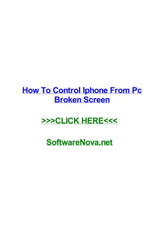 leggere sms iphone da pc