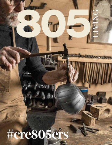805 Living May 2018 by 805 Living - issuu