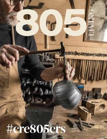 da0ad993fee 805 Living May 2018 by 805 Living - issuu