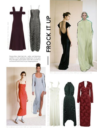 Page 39 of Fashion