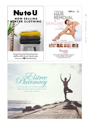 Page 49 of Beauty, Health & Fitness