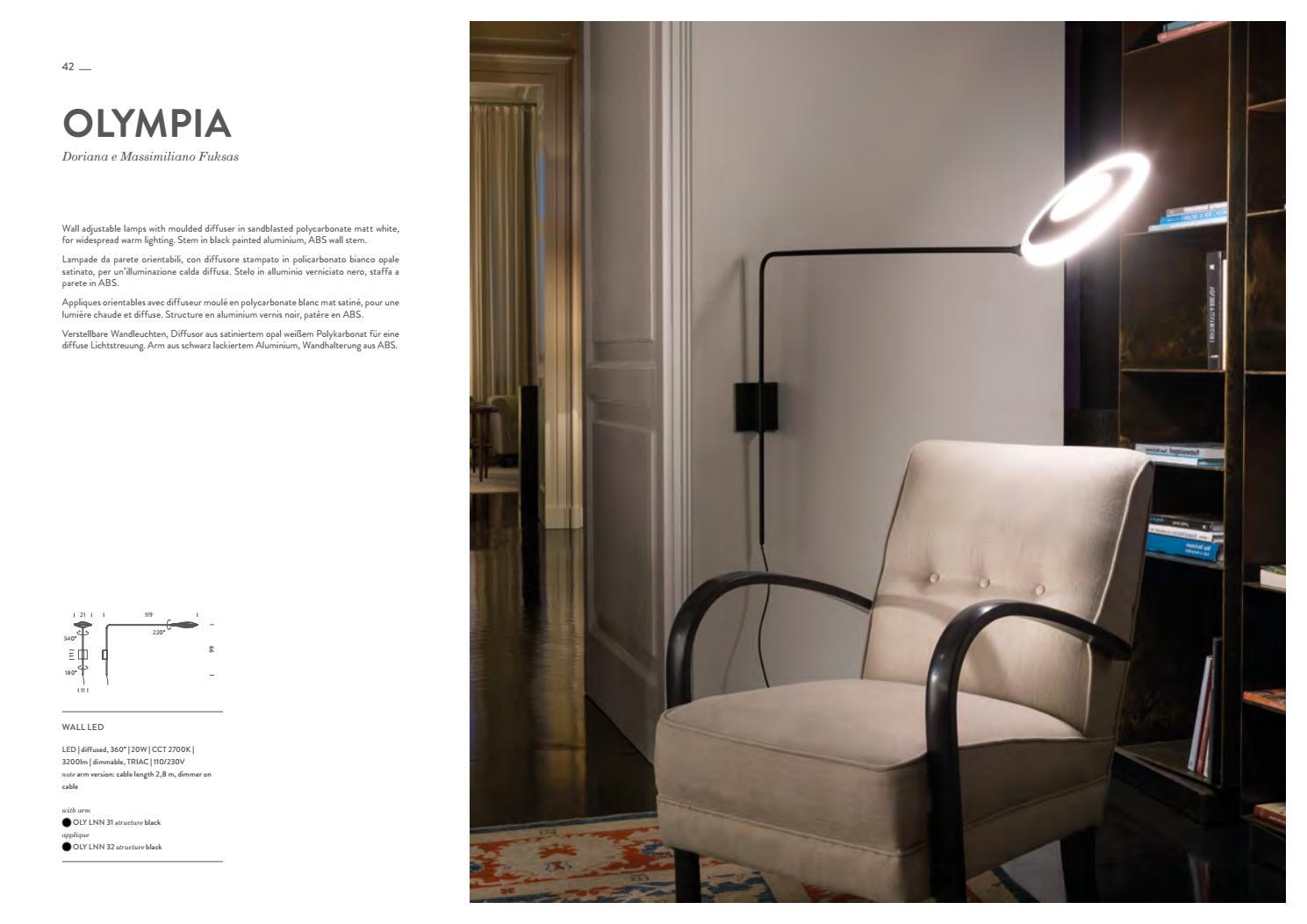 Xtra nemo by xtra furniture issuu