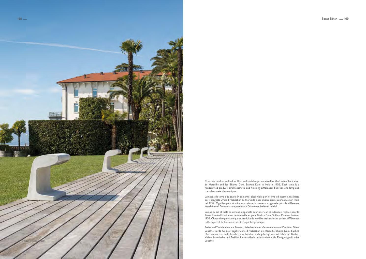 Sol En Beton Interieur xtra nemo 2018xtra furniture - issuu