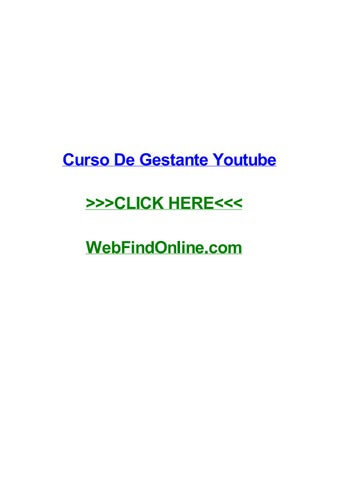 livros sobre diabetes gestacional youtube