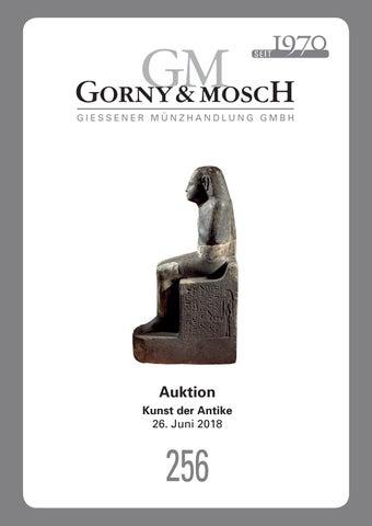 Uhren & Schmuck Schmuck & Accessoires Dks Sehr Schöne Große Jugendstil Brosche Um 1910 Aus 830 Silber Attraktives Aussehen